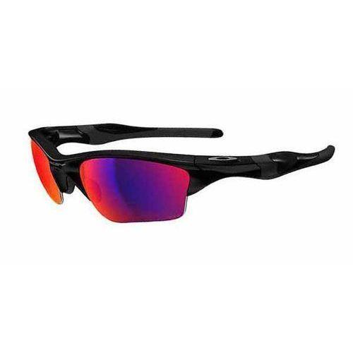 Okulary Słoneczne Oakley OO9154 HALF JACKET 2.0 XL Polarized 915427