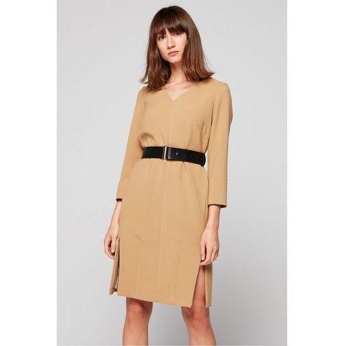 8ac4d3f0 Suknie i sukienki Rodzaj: tuba, ceny, opinie, sklepy (str. 1 ...