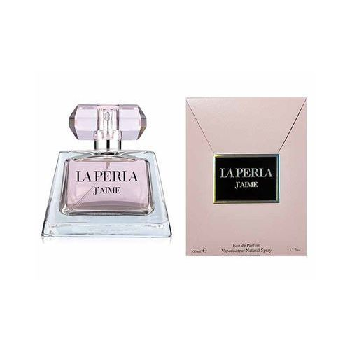 La Perla J'aime Woman 100ml EdP