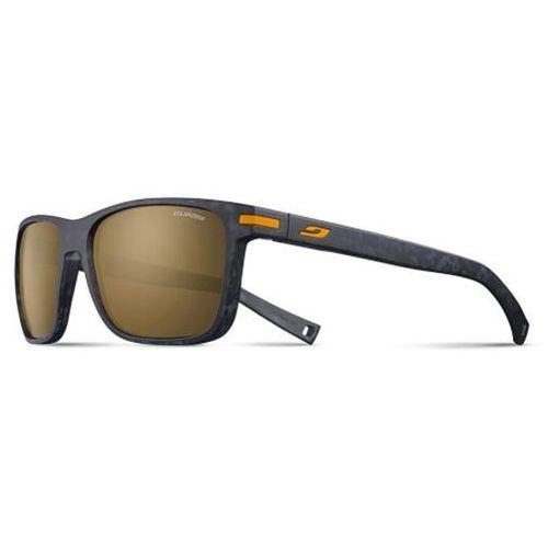 Okulary słoneczne wellington j481 polarized 9021 marki Julbo