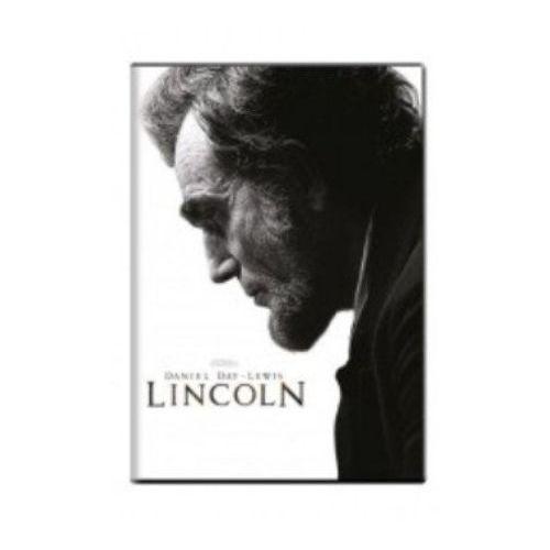 Lincoln (DVD) - Steven Spielberg