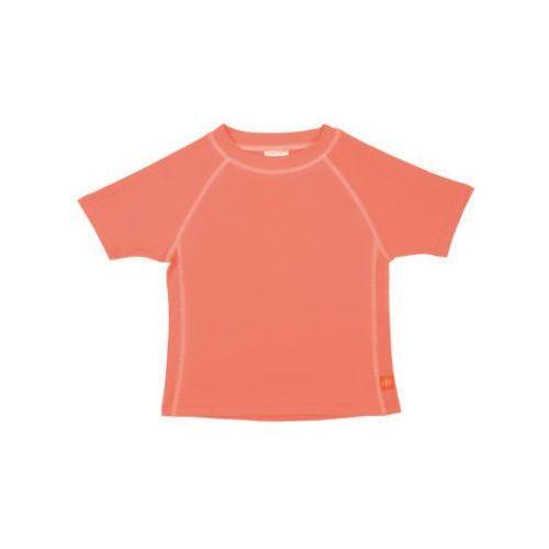 Lässig LÄssig girls splash & fun pieluszki kąpielowe orange (4042183352732)