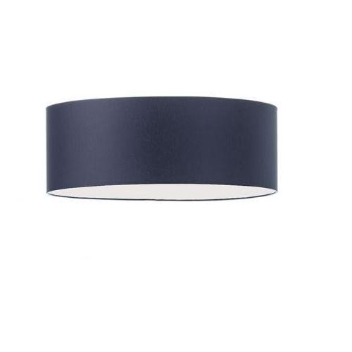 Lysne Klasyczne oświetlenie dubaj fi - 60 cm miętowy, 1 x e27 (w cenie), bez denka