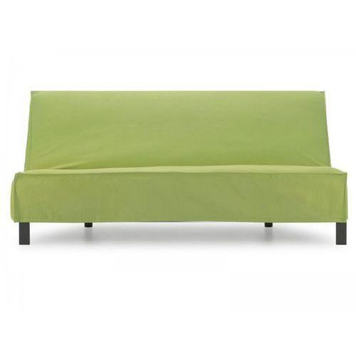 LaForma Sofa rozkładana Funky pistacjowa styl nowoczesny - 200808 A_PIS
