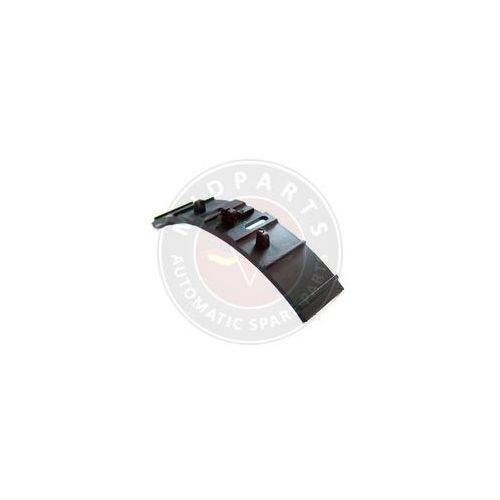 OKAZJA - Vw ag4 / 095 / 096 ślizg marki Midparts