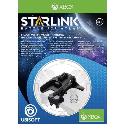 Uchwyt UBISOFT Starlink do Xbox One + Zamów z DOSTAWĄ JUTRO!
