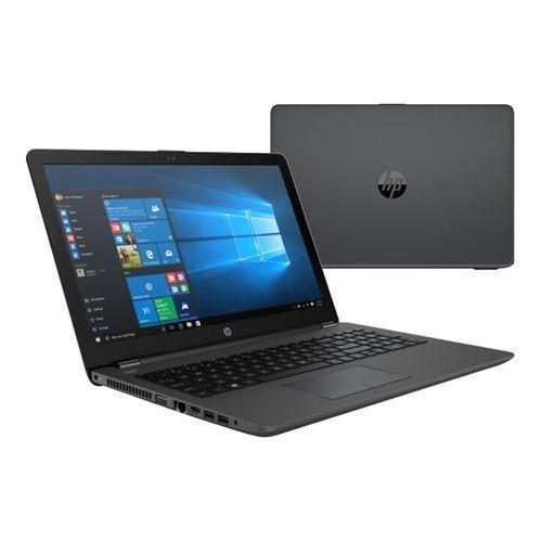 OKAZJA - HP ProBook 1TT45EA