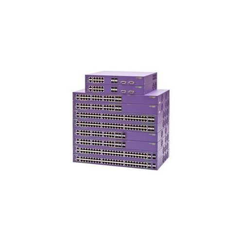 Extreme networks Switch summit x440-48t-10g