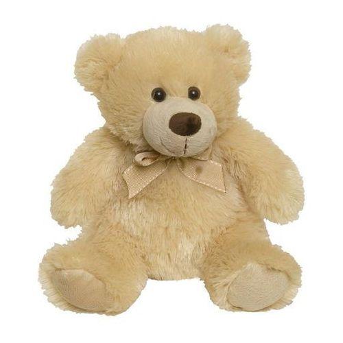 BEPPE Miś Honey 25 cm, AM_5901703100576