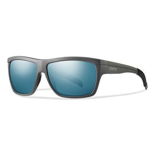 - mastermind/n mtsolid grey blue sp (6xr-60qa) rozmiar: os marki Smith