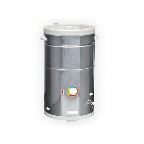 Radomet pralka wirnikowa pwr-15a inox (5901549975055)