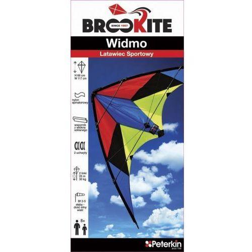 Brookite Latawiec sportowy Widmo (5018621034729)
