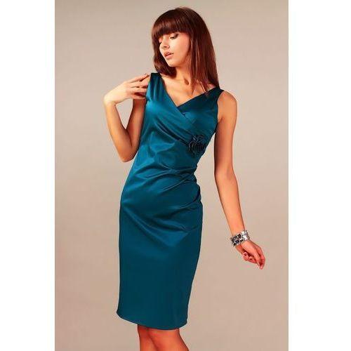 Sukienka afrodyta morski, Vera fashion