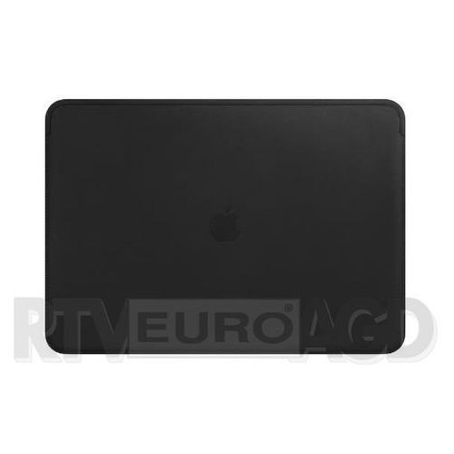 Apple MacBook Pro MTEJ2Z