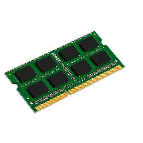 KINGSTON 8GB 2400MHz DDR4 ECC CL17 SODIMM 1Rx8 Micron A