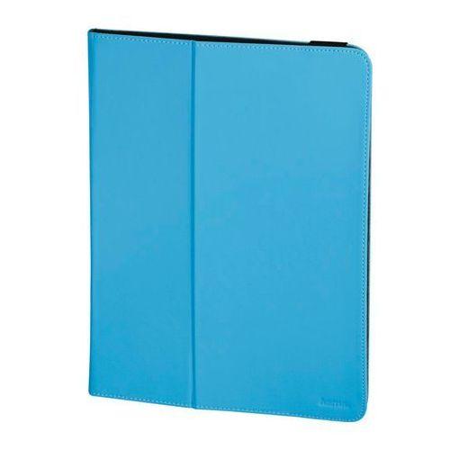 """Futerał tablet uniwersalny 10,1"""" xpand niebieski marki Hama"""