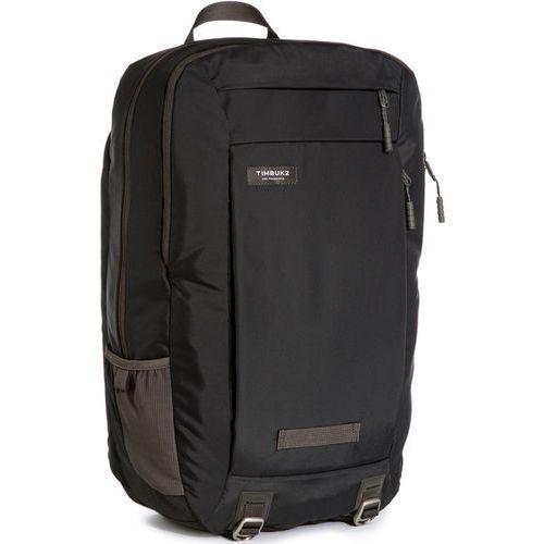 Timbuk2 command plecak 32l czarny 2018 plecaki szkolne i turystyczne