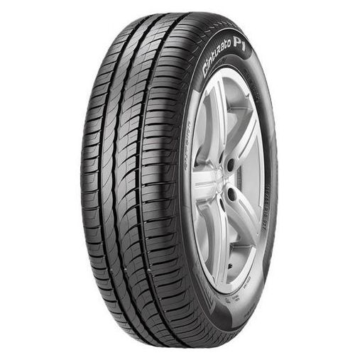 Pirelli Cinturato P1 Verde 185/60 R15 84 H