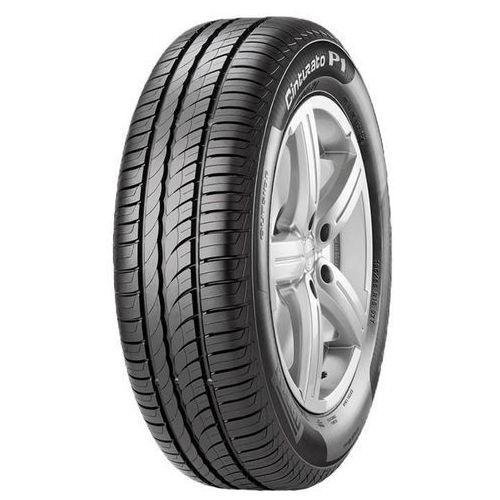 Pirelli Cinturato P1 Verde 205/50 R17 89 V