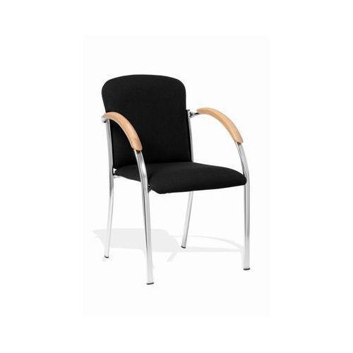 Ultra plus Krzesło barcelona
