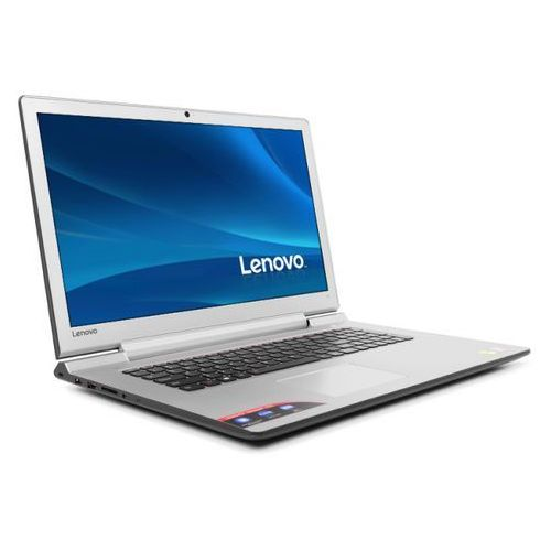 Lenovo IdeaPad  80RV0080PB