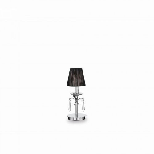 Ideal lux lampa stołowa accademy tl1 - 023182 (8021696023182)