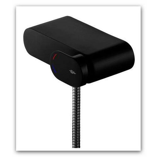 Bateria Bisk Futura black 02976