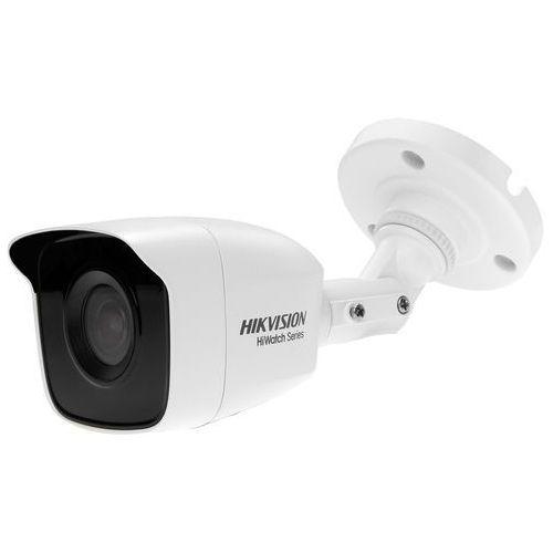 Hikvision hiwatch Hwt-b181-m kamera 4k 8mpx tubowa monitoringu 4in1 (6941264015987)