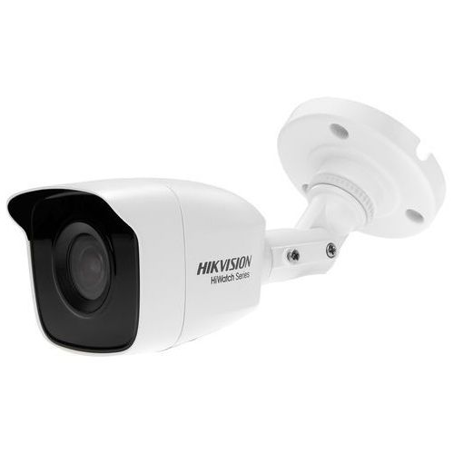 Hikvision Hiwatch Kamera HD-TVI CVI AHD 2Mpx HWT-B120-M 2 MPx 4in1