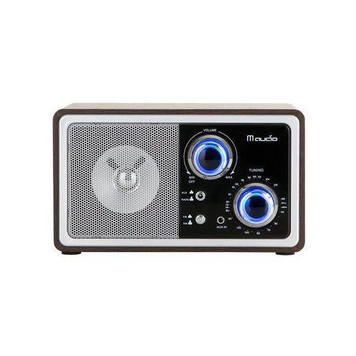 M-Audio CR-444