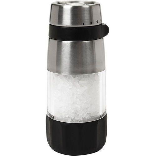 Młynek do soli Good Grips OXO ODBIERZ RABAT 5% NA PIERWSZE ZAKUPY, 1140600V2MLNYK