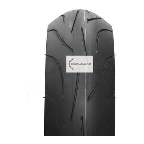 Michelin PILOT POWER Front 120/70 ZR17 TL (58W) M/C, koło przednie -DOSTAWA GRATIS!!!