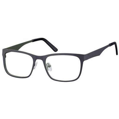 Okulary korekcyjne  joseph 630 e marki Smartbuy collection
