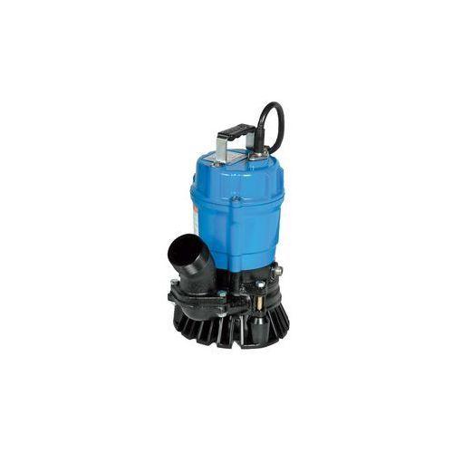 Pompa zatapialna tsurumi hs 2.4s marki Tsurumi pump