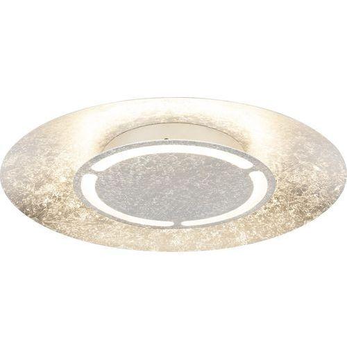 GLOBO 41901-24 MATTEO Lampa sufitowa LED 24W (9007371353316)