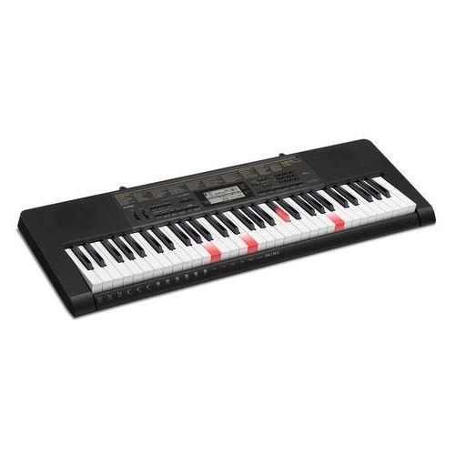 Casio LK-265 K7 leuchttast Keyboard