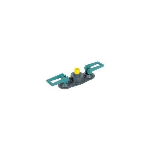 Wolfcraft Adapter do otwornicy diamentowej 5 - 10 mm 5911000