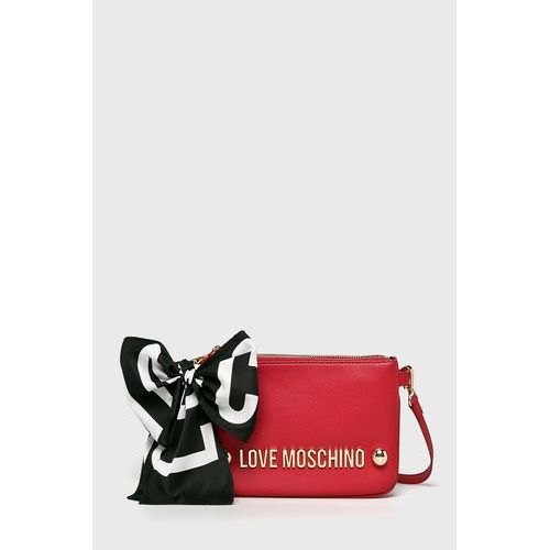 bdd76fb5768e9 Torebki Producent: LOVE MOSCHINO, Producent: Vices, ceny, opinie ...