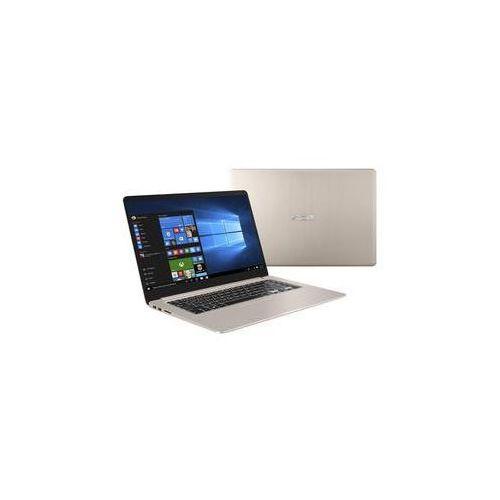 OKAZJA - Asus VivoBook S510UQ-BQ265T