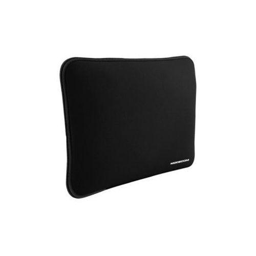 Modecom Etui  etui na notebooka 16.0 - 18.0 cali brooklyn s1 czarny