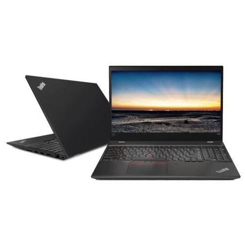 Lenovo ThinkPad 20L9001YPB