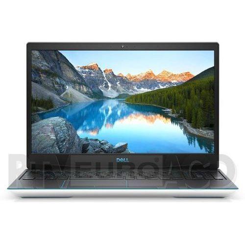 Dell Inspiron 3590-8711