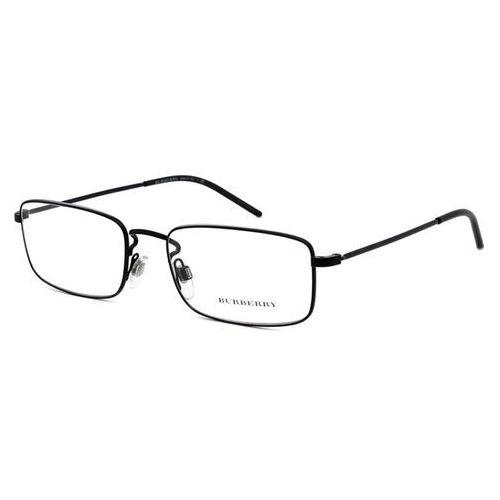 Burberry Okulary korekcyjne  be1274 1007