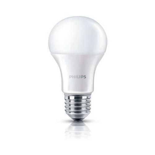 Żarówka led  8718696490884, 6 w = 40 w, 470 lm, 2700 k, ciepła biel, 230 v, 15000 h marki Philips