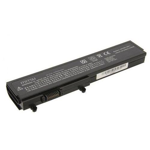 Mitsu Akumulator / bateria hp compaq dv3000