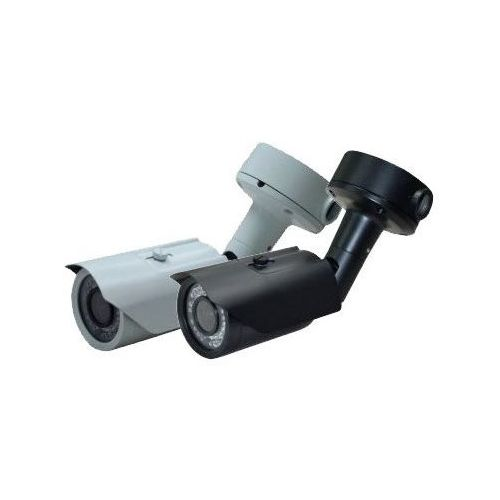 Mx-security Kamera imxst-2042irks-pm