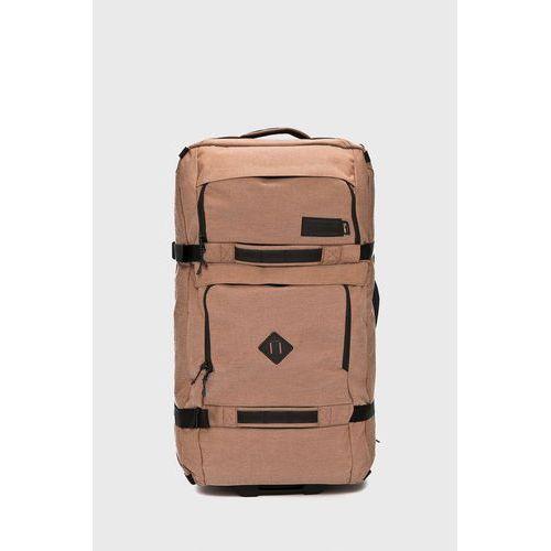 Dakine - walizka split 110 l