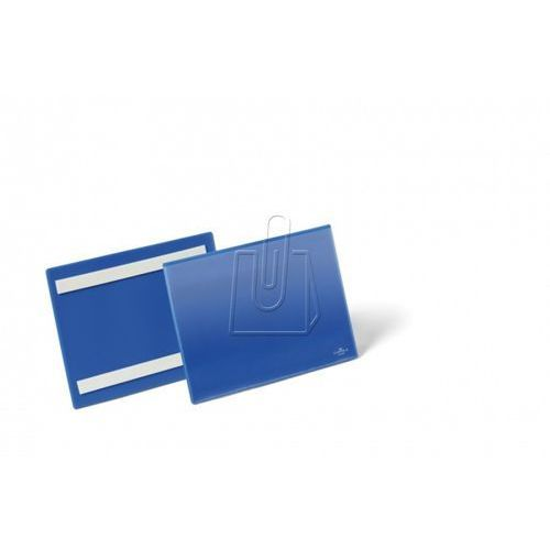 Samoprzylepna kieszeń magazynowa Durable A5 50 szt. 1795-07, 75106