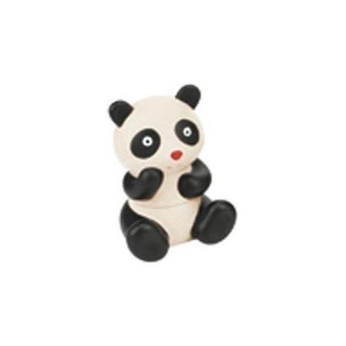 K's Kids POPBOBLOCS Klocki panda KA10703