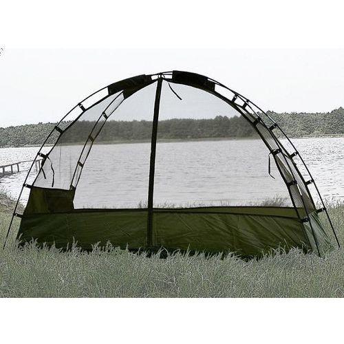 moskitiera namiot olive marki Mil-tec